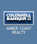 Amber Coast Realty