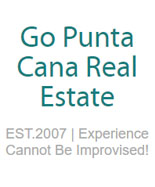 Go Punta Cana Real Estate