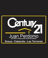 Juan Perdomo