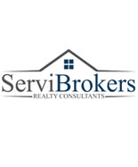 Servi Brokers